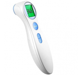 Thermometer Model 306