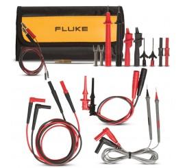 Fluke TLK287 - sada bezpečnostných meracích vodičov