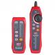UNI-T UT683KIT - vyhľadávač a identifikátor káblov