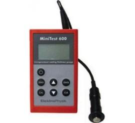 MiniteTest 600B-FN