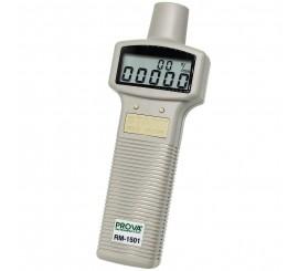 PROVA RM-1501 - otáčkomer