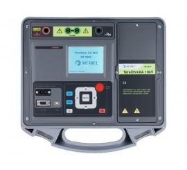 MI 3210 TeraOhmXA 10kV - merač izolačných odporov