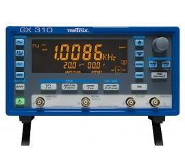 GX310P