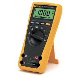 FLUKE 179 - multimeter