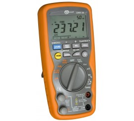 CMM 40  Multimeter