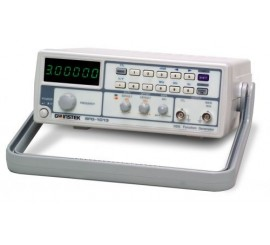 SFG 1013 generátor