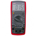 UT601  merač RC