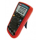 UT109 multimeter pre autodiagnostiku