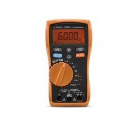 U1232A  multimeter