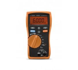 U1231A  multimeter