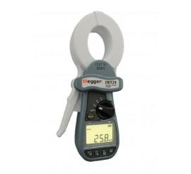 DET24C - merač zemných odporov