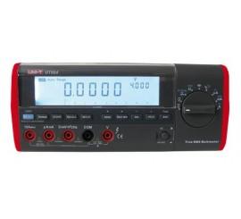 UT804 - stolný multimeter
