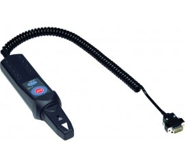 A 1107  RFID čítač / zapisovač pre AlphaPAT
