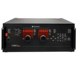 SYSKON P4500 - laboratórny zdroj