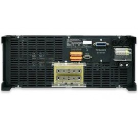 SYSKON P3000 - laboratórny zdroj