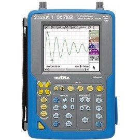 OX 7102B-CK