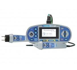 MI 3108 ST EurotestPV