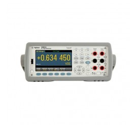 Agilent 34461A - digitálny multimeter