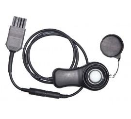 LP1 - snímač osvetlenia (sonda luxmeter)