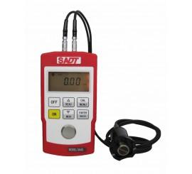 SA40 ultrazvukový hrúbkomer