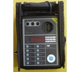 P 6080 - puzdro pre REVEX plus a REVEX plus USB