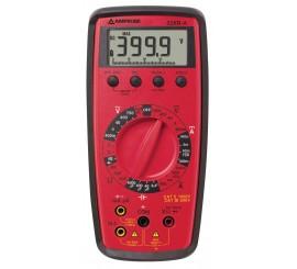 33XR-A multimeter