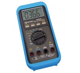 MD 9030 - multimeter