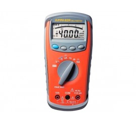 APPA 82R - multimeter