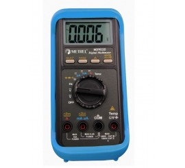 MD 9020 - multimeter