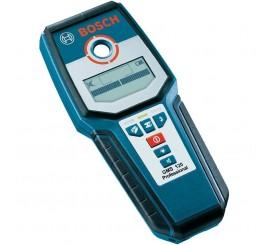 GMS 120 Professional