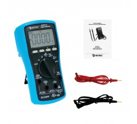 MD 9016 - multimeter
