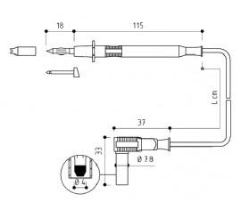 4411-D2-IEC-150-0