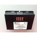 Akumulátor pre CA6116N a CA6117