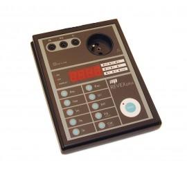 REVEX plus - tester elektr. spotrebičov