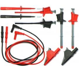 electro pjp 44100 Kit