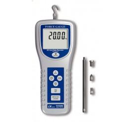 FG 6020SD - silomer