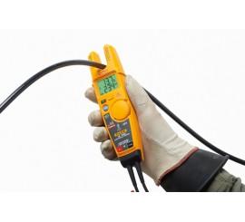 FLUKE T6-1000/EU - skúšačka s otvorenými kliešťami