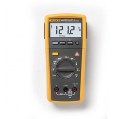 FLUKE 233 - multimeter