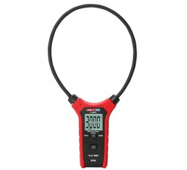 UT281C PRO Line - kliešťový ampérmeter