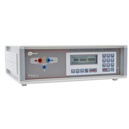 SRP-50k0-100G0  programovateľný rezistor