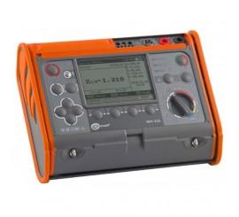 MPI-525 – multifunkčný revízny prístroj