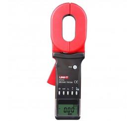 UT278A - merač zemných odporov
