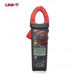 UT213A - kliešťový multimeter