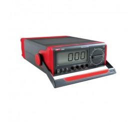 UT801 - stolný multimeter