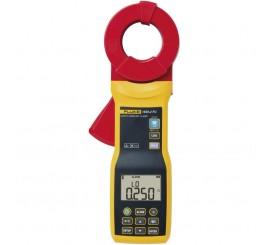Fluke 1630-2 FC - merač zemných odporov