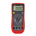 UT151F - multimeter