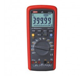 UT171A - multimeter