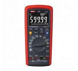 UT171B - multimeter