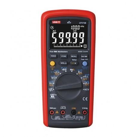UT171B - multimeter