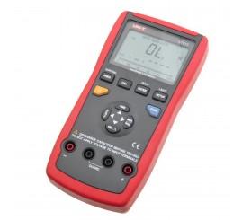 UT612RLC  merač RLC